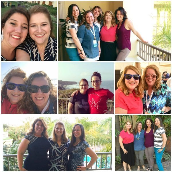 Mom 2.0 Friends (2) Collage